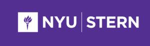 NYUStern_WonPur